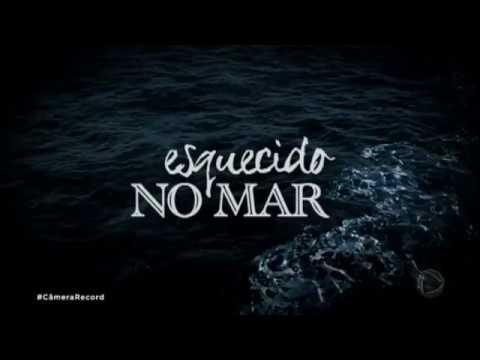Homem abandonado em alto mar teria morrido de ataque cardíaco
