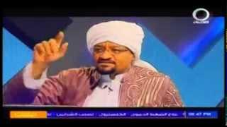 Download Video عادل سيد احمد فى نادى الاعترافات مع شيخ الامين MP3 3GP MP4