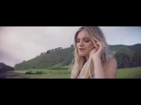Kelsea Ballerini Legends (Official Music Video)