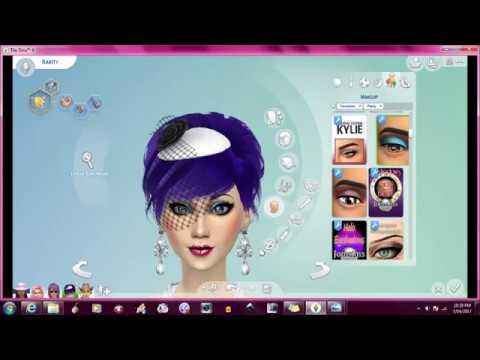 Sugarcube Corner? | The Sims 4