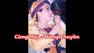 huong vu thi https www youtube com watch v ishkvndi8so 343s