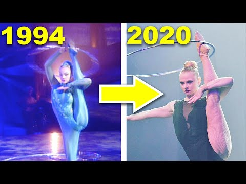 the-complete-remake-of-alegria-25-years-later-|-documentary-by-cirque-du-soleil