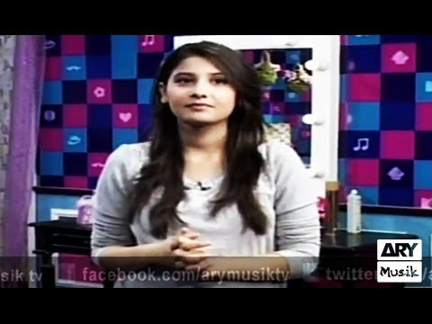 Girls Republic | VJ Hina | Topic  - Kitchen Incident |  ARY Musik
