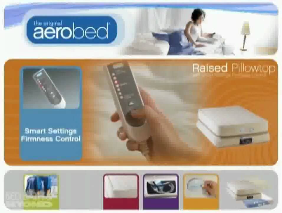Aerobed Products Bed Bath Beyond