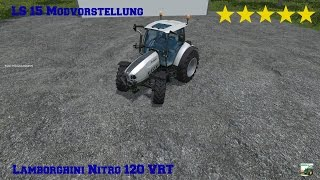 "[""LS 15"", ""ls 15"", ""Ls 15"", ""ls"", ""LS"", ""Ls"", ""15"", ""Landwirtschafts Simulator 15"", ""Landwirtschafts Simulator"", ""Lamborghini Nitro 120 VRT"", ""Lamborghini Nitro"", ""Lamborghini 120"", ""Lamborghini VRT"", ""Lamborghini"", ""120"", ""VRT"", ""Nitro"", ""Agrarfan LP"", """