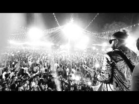 Rinku Deriya   Music Life   Gujarat