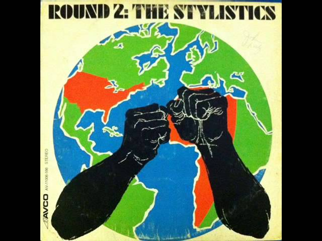 the-stylistics-youll-never-get-to-heaven-soulbrothanumbahone