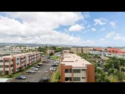 Real estate for sale in Pearl City Hawaii - MLS# 201712488