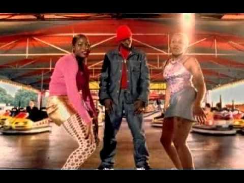 How'd I Do Dat - Bentley Rhythm Ace