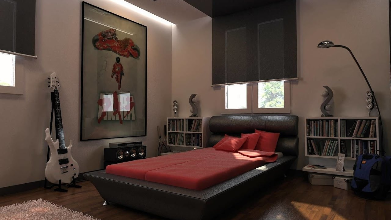 cool rugs for guys youtube. Black Bedroom Furniture Sets. Home Design Ideas