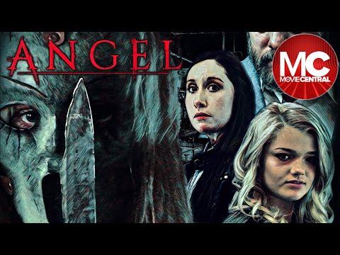 angel-|-full-horror-thriller-movie