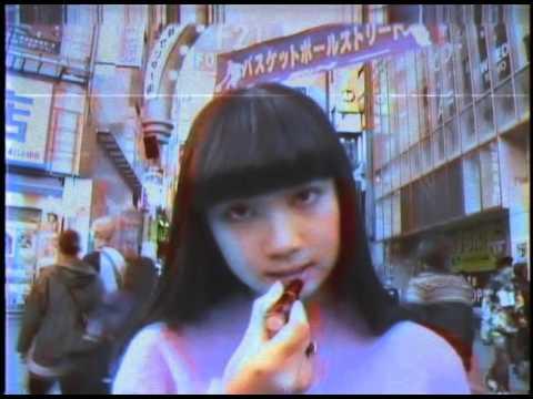 アーバンギャルド - 平成死亡遊戯 URBANGARDE - HEISEI SHIBOU YUGI