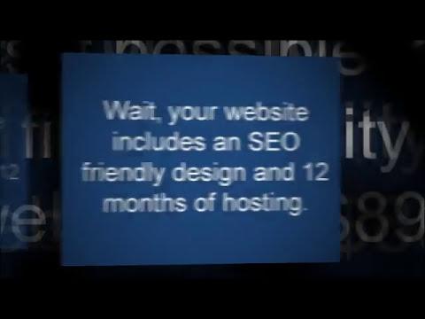 Tampa: Web Design Tampa   Cheap Website Design   website designers   Tampa web Designs
