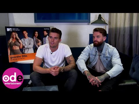 KEEMON! Abbie Hits The Sh*g Pad With Her Toon Lad | Geordie Shore 1609 from YouTube · Duration:  2 minutes 48 seconds