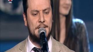 Ekin Uzunlar - Çaykara'ya Uğradım (TRT MÜZİK - KAYDELERLE KARADENİZ) Video