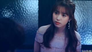 Kore Klip ~ \ Üşüyorum Aldırma\