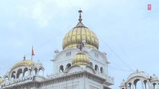 So Satgur Pyara Merai Naal Hai (Shabad) | Ekai Ekai Ek Toohi | Bhai Jaspinder Singh Ji