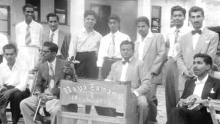 Bhola Persad   Trinidad Classical Music