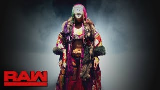 Will Asuka remain undefeated on Team Red?: Raw, Oct. 9, 2017
