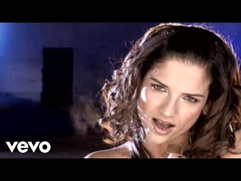 La 5a Estación - La Frase Tonta De La Semana  (Video Clip)