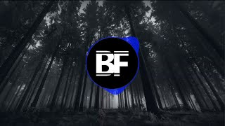 Galantis - Runaway (U & I) (Ookay remix) [FREE DL] Mp3