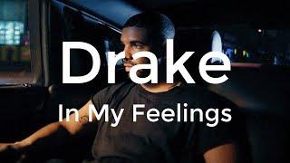 """KEKE DO YOU LOVE ME """"DRAKE"""" (LYRICS)"""
