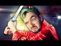 DISCOUNT ON DEATH | Sword With Sauce #1