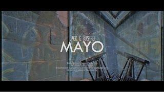 Video Jack & Kastro - Mayo //Snow Zoe Canada// (music video by Kevin Shayne) download MP3, 3GP, MP4, WEBM, AVI, FLV Januari 2018