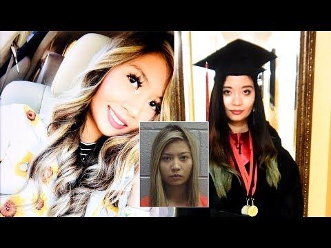 Một cô gái gốc Việt, 20 tuổi, bị bắt ở Georgia về tội trợ giúp ISIS