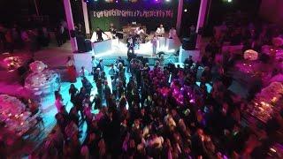 ELI's BAND - Israeli Hits   International High Energy Live Wedding Band Mp3