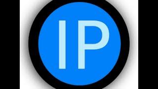 Как узнать IP если не подключена сеть(, 2015-08-25T21:49:53.000Z)