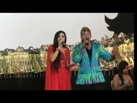 Bayu Asmoro ft Deviana Savara -Birunya Cinta