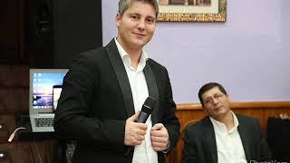 Marius Anghele 2019 Unde i joc si voie buna Muzica populara moldoveneasca