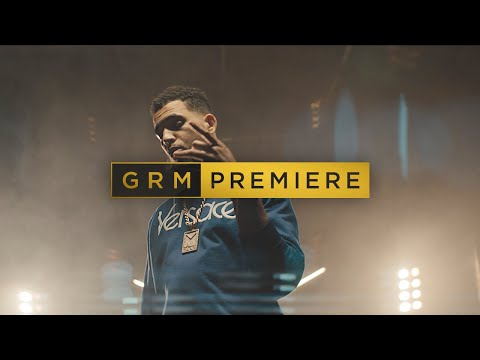 Asco x Loski - Cheque [Music Video] | GRM Daily