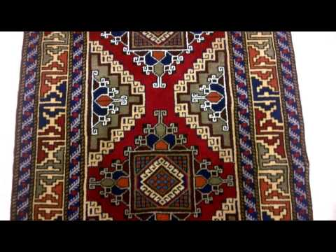 handwoven-turkish-konya-rug-runner-3.20-x-10.32-ft.