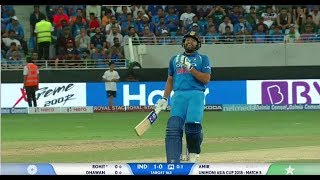 India vs Pakistan Asia cup 2018 match highlights HD