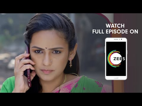 Lagira Zhala Jee - Spoiler Alert - 15 Apr 2019 - Watch Full Episode On ZEE5 - Episode 623 thumbnail