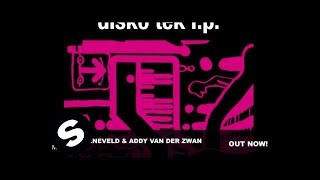 Koen Groeneveld & Addy van der Zwan - Matra