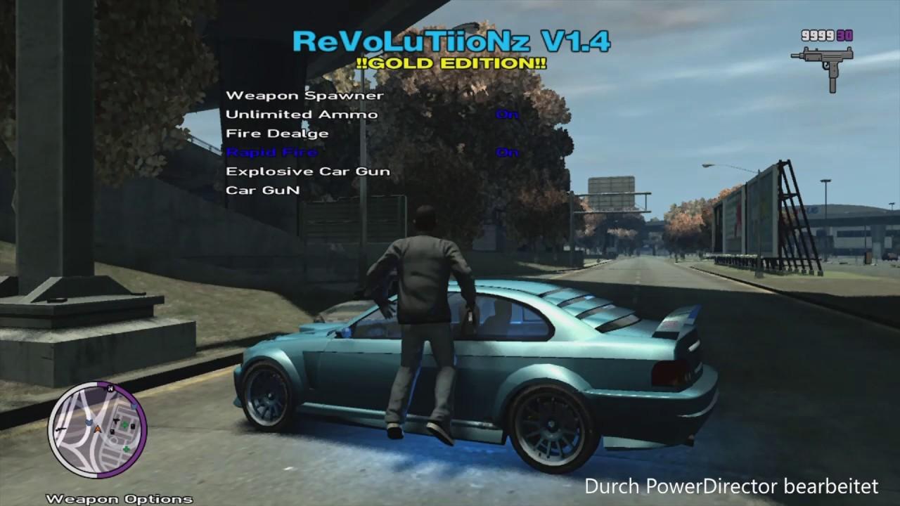 No jtag/rgh] gta iv(4) mod menu + free download! Xbox!! Online.