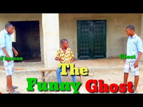 INSIDE LIFE EPISODE 22; MAMA BOMBOY SERIES FULL VIDEO (Yoruba)