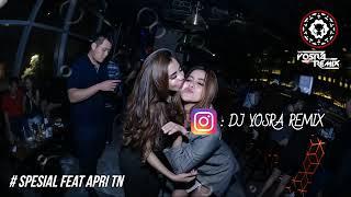Download SUPER TINGGI !!! JUNGLE DUTCH 2019 FULLBASS MELAYANG TINGGI !!!  DJ YOSRA REMIX