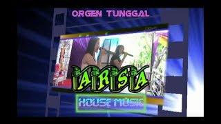 Ot. Arsa   Idaman Hati   Dangdut. Live Show
