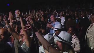 Michael Jackson | Hold My Hand feat. Akon (Matt Czech Mix)