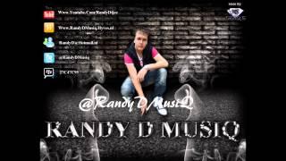 Randy D - Duizend Redenen. (Lyrics in beschrijving)