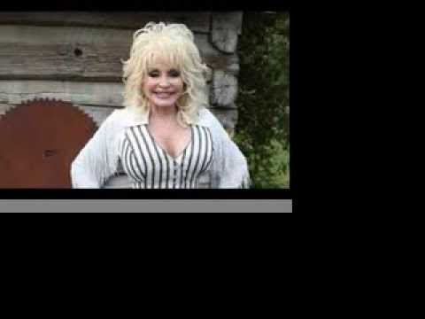 Dolly Parton Tribuite From Here To The Moon And Back ( Willie Nelson)
