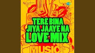 Bechara Dil Kya Kare Khushboo75 Compilation