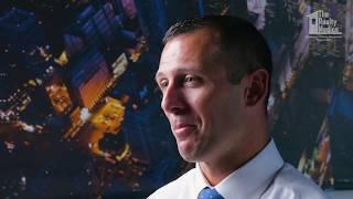 Realty Medics' Orlando Property Management Client Eric Miller - Owner Testimonial