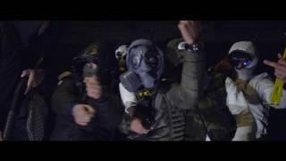Minitrapper ft. Mula B & 3Robi - Horrorfilms (prod. Sard x Soze)