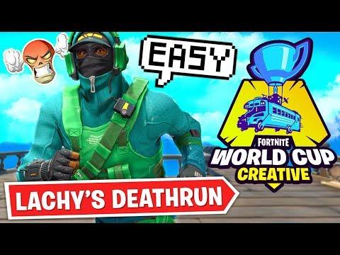 beating-lachlan's-deathrun!