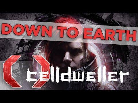 Celldweller - Down To Earth